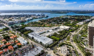 Bal Harbour Shops Expansion