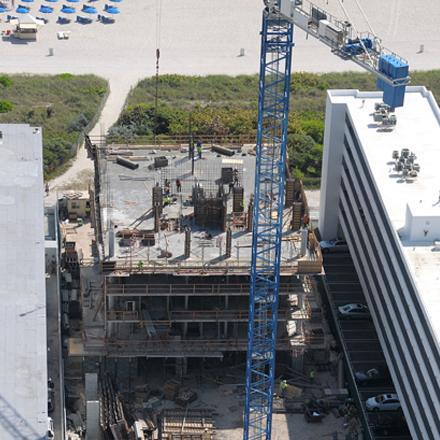 321 Ocean Drive Miami Beach
